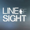 Line of Sight download