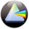 Prism Free Video Converter download