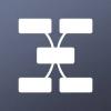 Edraw MindMaster download