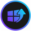 IObit Software Updater download