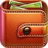Spending Tracker download