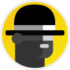 Kingpin Private Browser download