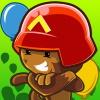 Bloons TD Battles download