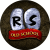 Old School Runescape download