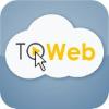 ToWeb download