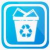 HiBit Uninstaller download