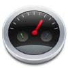 SpeedyFox download
