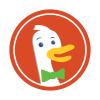 DuckDuckGo download