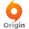 Origin download