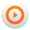 SPlayer download