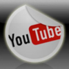 YouTube Movie Maker download