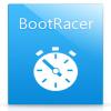 boot Racer download