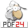 PDF24 Creator download