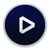Game Capture download