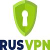 RusVPN download
