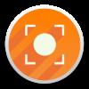 Icecream Screen Recorder (English) download