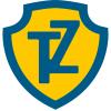 Trust.Zone VPN download