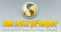 Industryplayer download