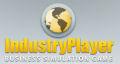 Industryplayer download