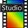 PhotoFiltre Studio download