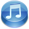 Music Collection download
