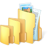 Clean Disk Free download