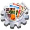 Picosmos Tools download