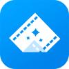 Vidmore Video Enhancer download