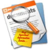 Fast Duplicate File Finder download