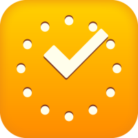 LeaderTask download