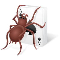 Free Spider Solitaire 2020 download