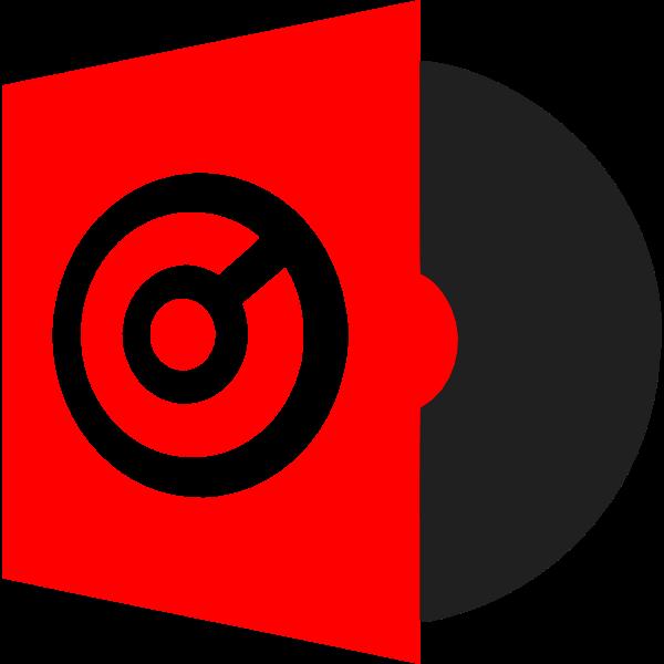 VirtualDJ 2021 download