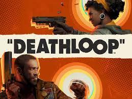 Deathloop download