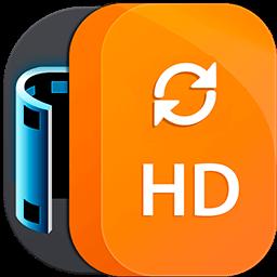 HD Converter for Mac download