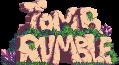 Tomb Rumble download