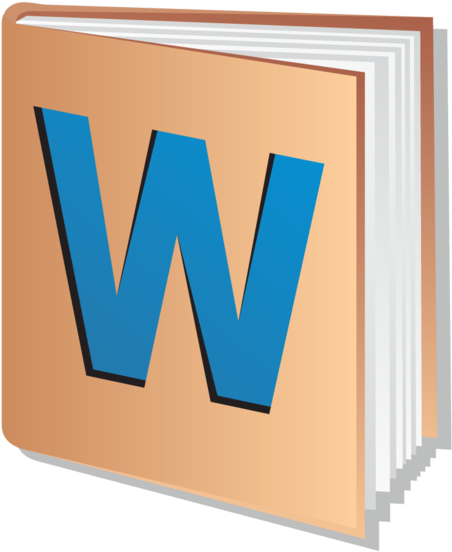 WordWeb Dictionary / Thesaurus download