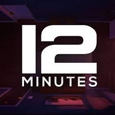 Twelve Minutes download