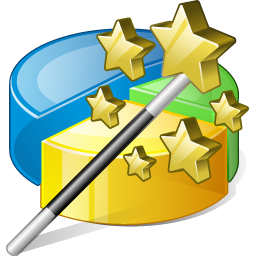Partition Wizard Free download