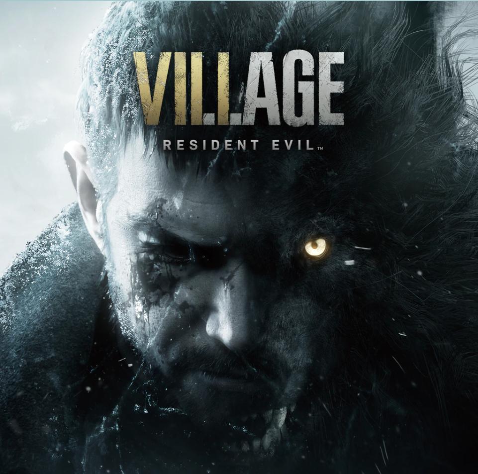 Resident Evil: Village download