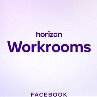 Horizon Workrooms download