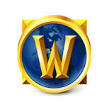 World of Warcraft - download