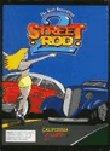 Street Rod II The Next Generation download