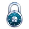 SWF Encrypt download