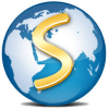 Slim Browser download