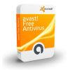 avast! Free Antivirus download