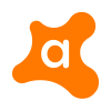 avast! Free Antivirus download