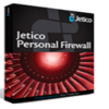 Jetico Personal Firewall download