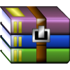 WinRAR for 32-bit & 64-bit download