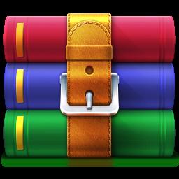 WinRAR for 32-bit & 64-bit download
