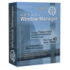 Actual Window Manager download